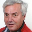 Wolfgang Neumann - Castrop-Rauxel