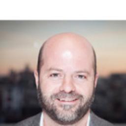 Clemens Riedl - Entrepreneurial Equity B.V. - Wien