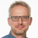 Mario Hofmann - Dillenburg