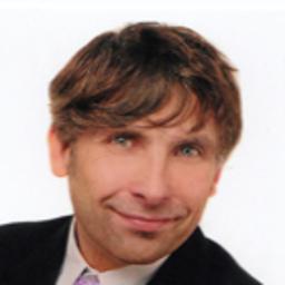 Christian König's profile picture