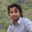 Pankaj Sharma - Noida