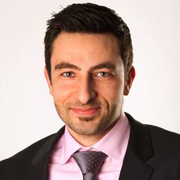 Ersin Akay's profile picture
