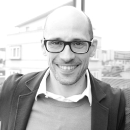Sven Koble - BESK Kft. - Kaiserslautern