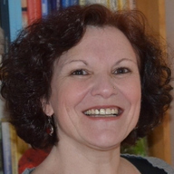 Silvia Heimburger