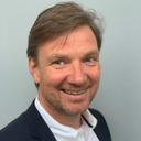 Christoph Herbst - Neunkirchen