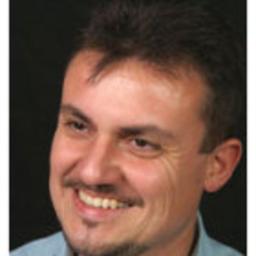 Alban Meier - Schindler Management Ltd. - Ebikon