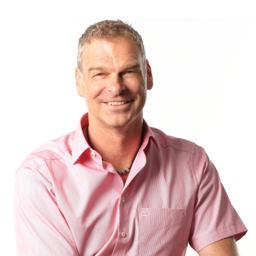 Günter Jaritz's profile picture