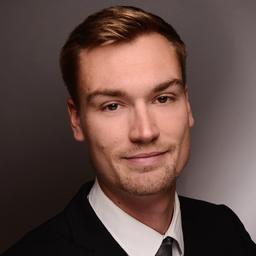 Arnold Dolderer's profile picture