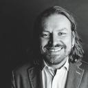 Michael Zander - Alsdorf