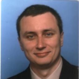 Aleksej gulaev au endienstmitarbeiter longdia gmbh xing Lindner markisen frechen