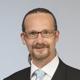 Michael R. Leiser - TCS, Touring Club der Schweiz | Emmen, Schweiz - Emmen