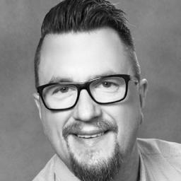 Holger Heise - ewes & partner GmbH - Bielefeld