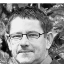 Matthias Mathis - PH-7 OG Büro für Evaluation - Wolfurt