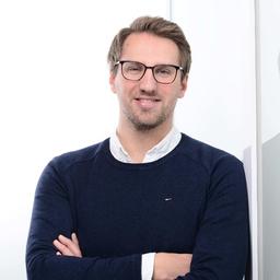 Nick Borowski's profile picture