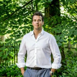 Claude Schönewolf