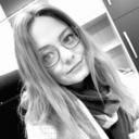 Daniela Schmidt - Braunschweig