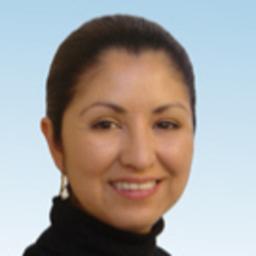 Beatriz J. Frieden's profile picture
