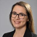 Franziska Walter - Neckarsulm