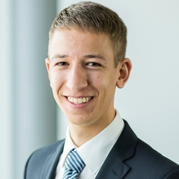 Sebastian Baade's profile picture