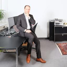 Georg Michael Schwarz's profile picture