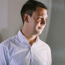 Alexandru Spatarescu - SC.MAGNUM-THERM.SRL - Iaşi