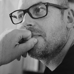 Martin Bennett - Martin Bennett - Freelance Director - Berlin