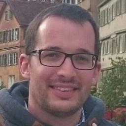 Christian Achenbach's profile picture