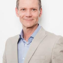Karl Pfister-Kraxner MSc MBA - PK-TechVentures - Vienna
