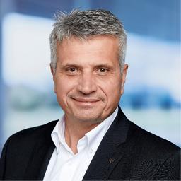 Jochen Pröckl - All for One Steeb AG - Heidelberg