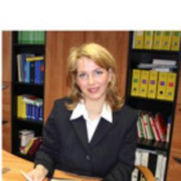 Silvia Becker-Esser - Silvia Becker-Esser - Kreuzau-Drove