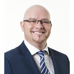 Patrick Briano - swisswindows AG - Mörschwil
