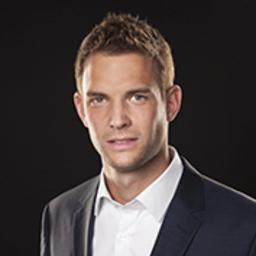 Philipp Cox's profile picture
