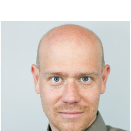 Jens Kamer - Flamingo Graphic - Esslingen