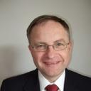 Andreas Zielke - München