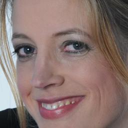Eva Engelken