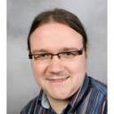 Mathias Münch - Dinslaken