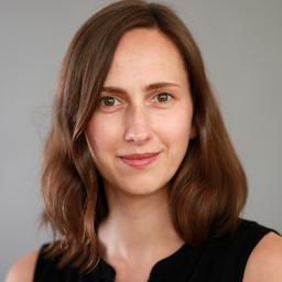 Lydia Stockert - Lydia Stockert – Kommunikationsdesign - Halle