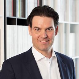 Rainer Höpfl's profile picture