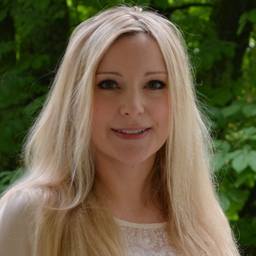 Lauren Andersen-Quest's profile picture