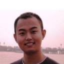 Tom Wang - Beijing