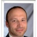 Rainer Haas - Metzingen