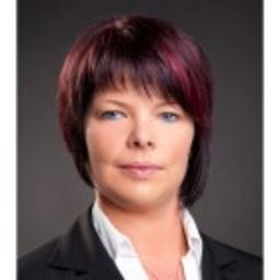 Ines Kielmann's profile picture