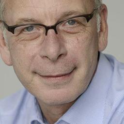 Alexander Morcillo's profile picture