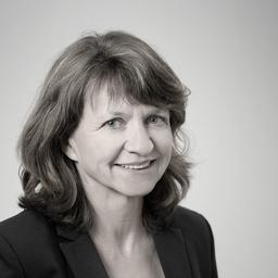Maria Bernhardt's profile picture