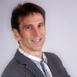 Manfred Serek - Gebäude-Energieberatung - Wiesenbach
