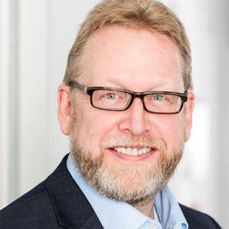 Holger Burfeind
