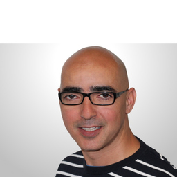 Dipl.-Ing. Nour Eddine El Mesaoudi's profile picture