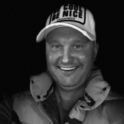 Sven Will's profile picture