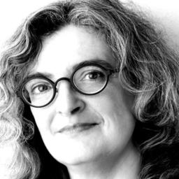 Bettina Liebler