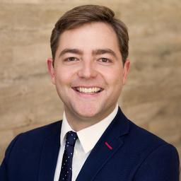 Alexander Aichele Rechtsanwalt Seidl Hiermer